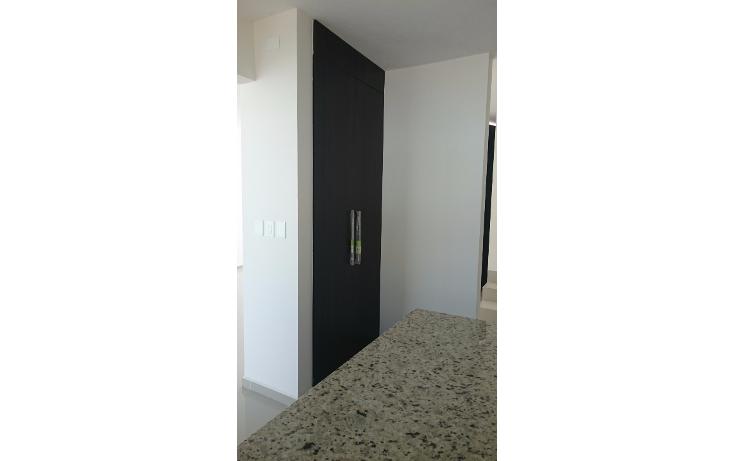 Foto de casa en venta en  , las margaritas de cholul, m?rida, yucat?n, 1681130 No. 10