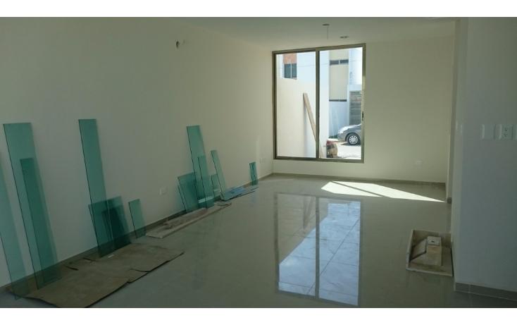 Foto de casa en venta en  , las margaritas de cholul, m?rida, yucat?n, 1681130 No. 20