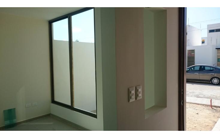 Foto de casa en venta en  , las margaritas de cholul, m?rida, yucat?n, 1681130 No. 24