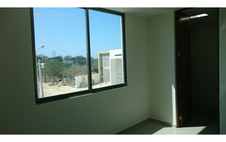Foto de casa en venta en  , las margaritas de cholul, m?rida, yucat?n, 1681130 No. 26