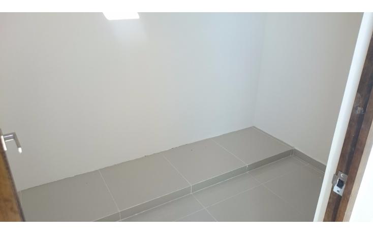 Foto de casa en venta en  , las margaritas de cholul, m?rida, yucat?n, 1681130 No. 28