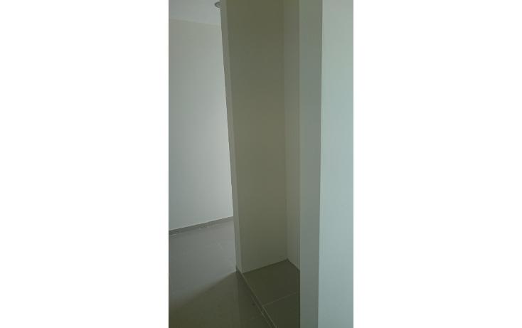 Foto de casa en venta en  , las margaritas de cholul, m?rida, yucat?n, 1681130 No. 31