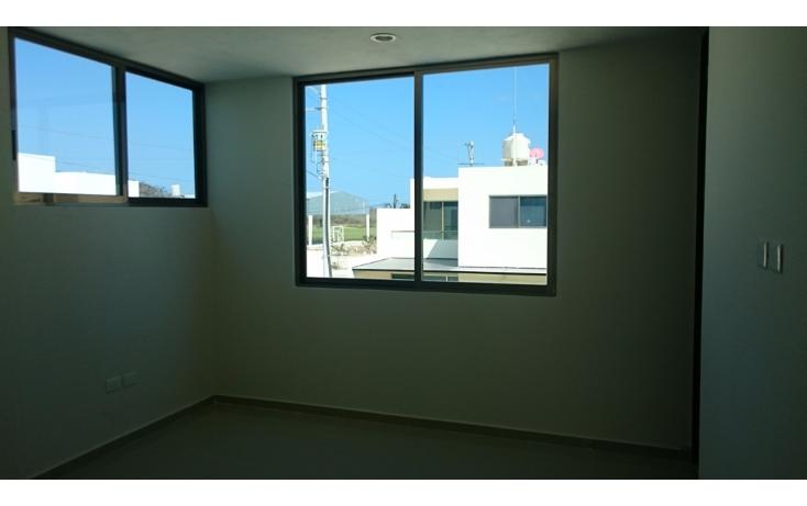 Foto de casa en venta en  , las margaritas de cholul, m?rida, yucat?n, 1681130 No. 32