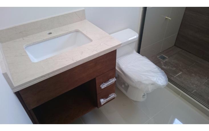 Foto de casa en venta en  , las margaritas de cholul, m?rida, yucat?n, 1681130 No. 34