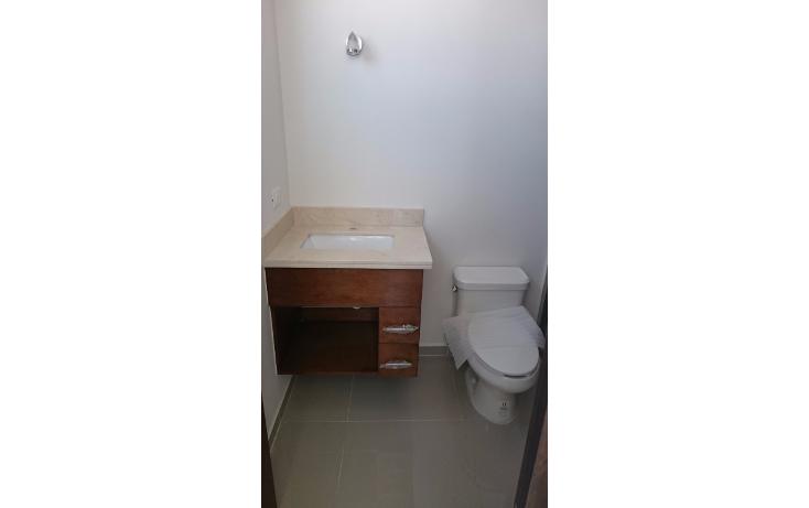 Foto de casa en venta en  , las margaritas de cholul, m?rida, yucat?n, 1681130 No. 40