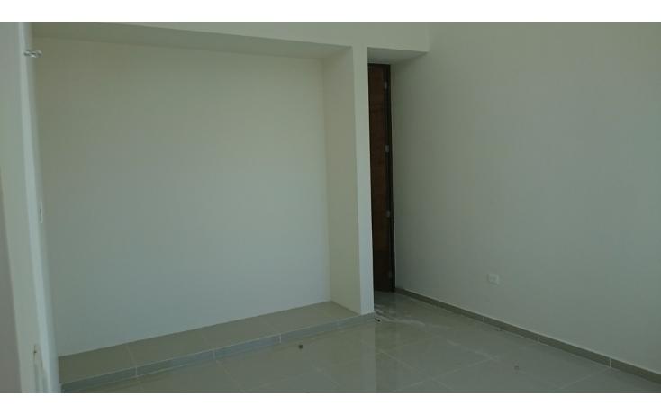 Foto de casa en venta en  , las margaritas de cholul, m?rida, yucat?n, 1681130 No. 41