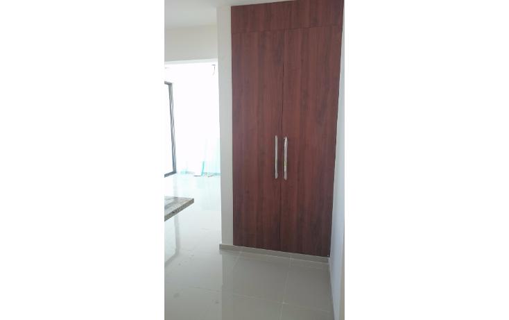 Foto de casa en venta en  , las margaritas de cholul, m?rida, yucat?n, 1688712 No. 05