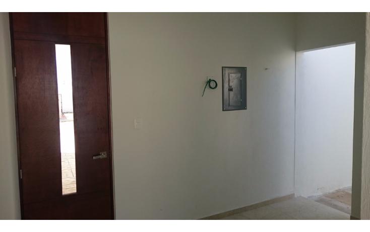 Foto de casa en venta en  , las margaritas de cholul, m?rida, yucat?n, 1688712 No. 07