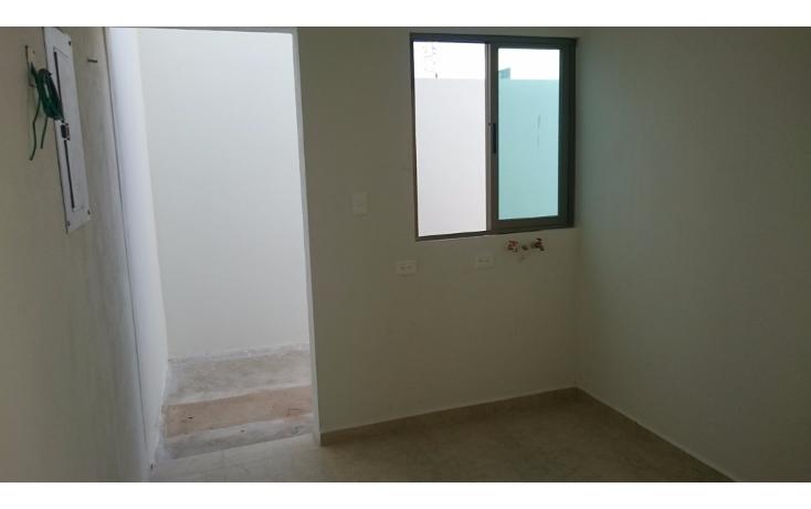 Foto de casa en venta en  , las margaritas de cholul, m?rida, yucat?n, 1688712 No. 08