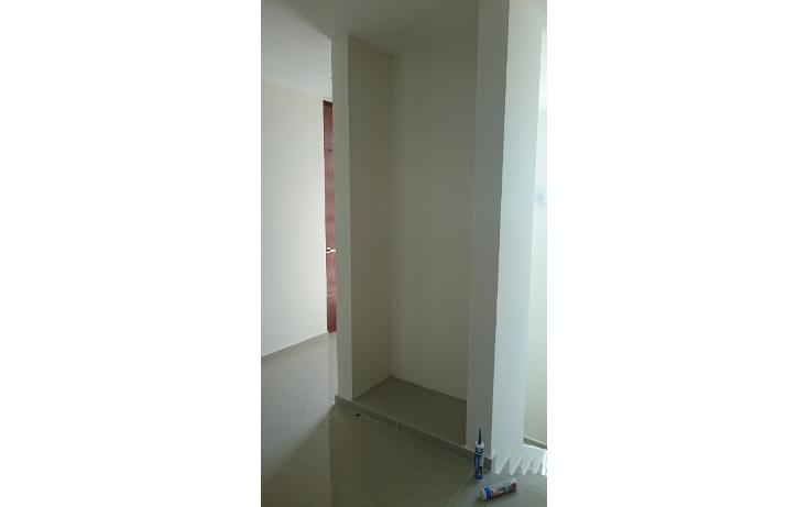 Foto de casa en venta en  , las margaritas de cholul, m?rida, yucat?n, 1688712 No. 12