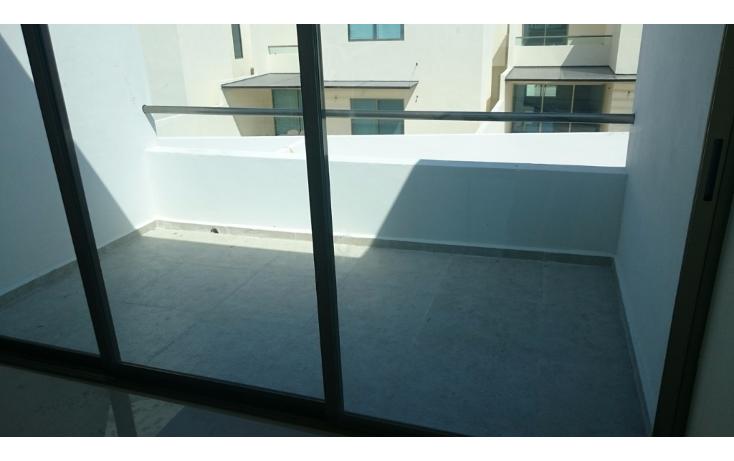 Foto de casa en venta en  , las margaritas de cholul, m?rida, yucat?n, 1688712 No. 13