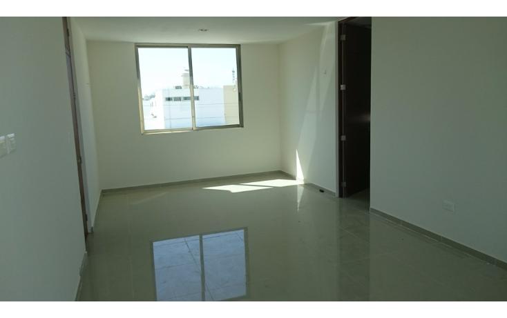 Foto de casa en venta en  , las margaritas de cholul, m?rida, yucat?n, 1688712 No. 14