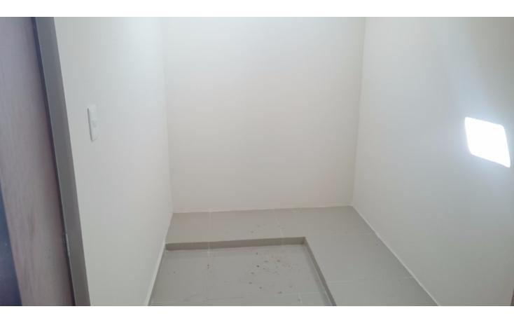 Foto de casa en venta en  , las margaritas de cholul, m?rida, yucat?n, 1688712 No. 15