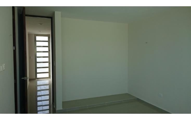 Foto de casa en venta en  , las margaritas de cholul, m?rida, yucat?n, 1688712 No. 19