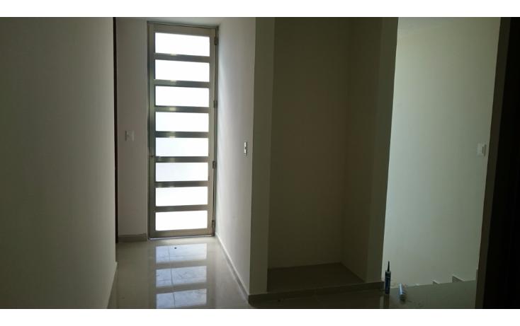 Foto de casa en venta en  , las margaritas de cholul, m?rida, yucat?n, 1688712 No. 22
