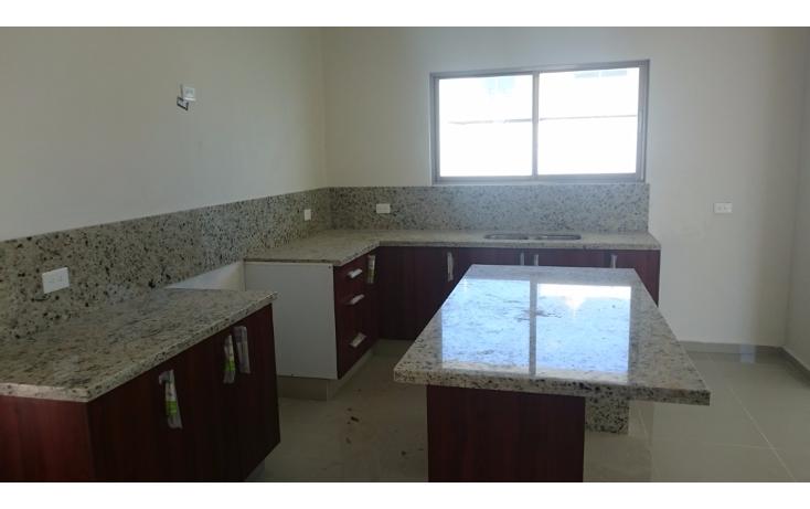 Foto de casa en venta en  , las margaritas de cholul, m?rida, yucat?n, 1688712 No. 28