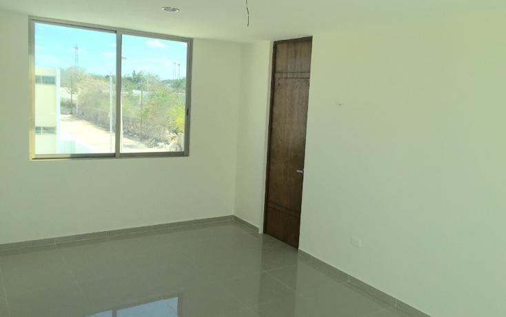 Foto de casa en venta en  , las margaritas de cholul, mérida, yucatán, 1691750 No. 04