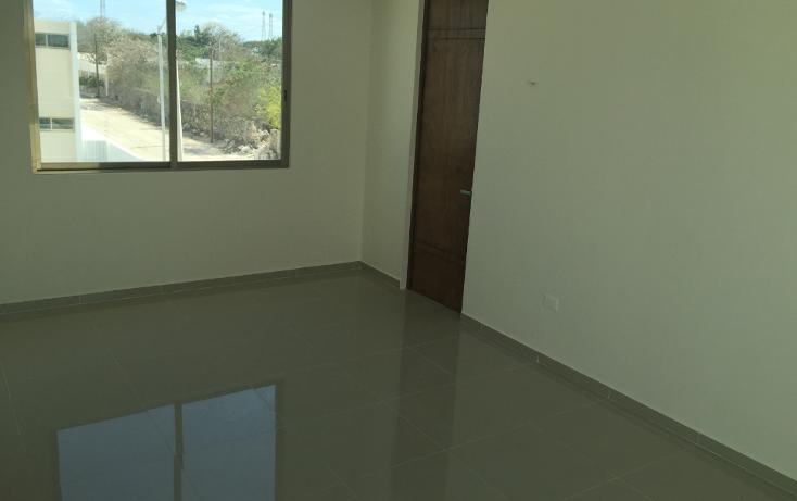 Foto de casa en venta en  , las margaritas de cholul, mérida, yucatán, 1691750 No. 07