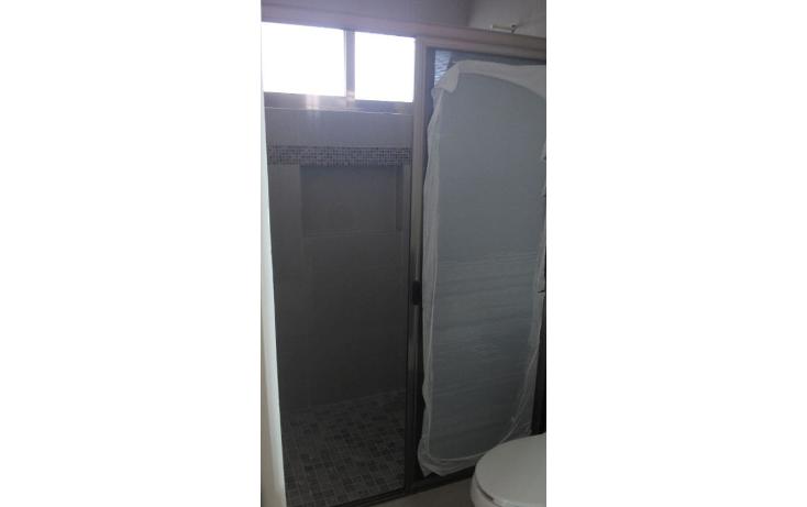 Foto de casa en venta en  , las margaritas de cholul, mérida, yucatán, 1692300 No. 06