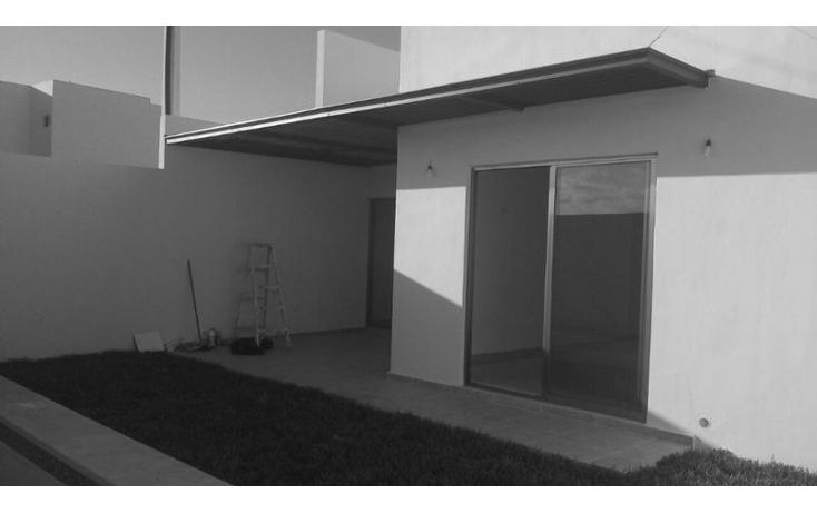 Foto de casa en venta en  , las margaritas de cholul, mérida, yucatán, 1692300 No. 09