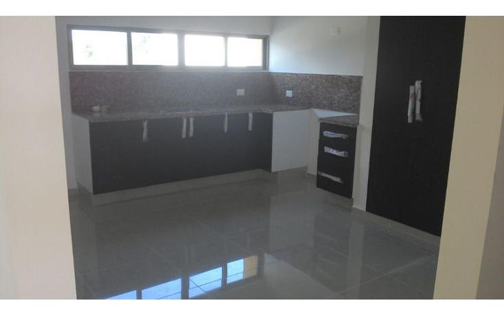 Foto de casa en venta en  , las margaritas de cholul, mérida, yucatán, 1692300 No. 10