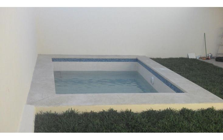 Foto de casa en venta en  , las margaritas de cholul, mérida, yucatán, 1692300 No. 11