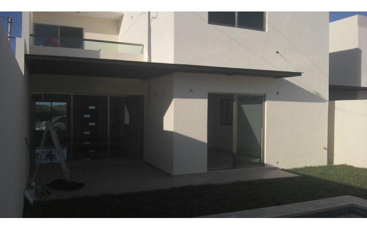 Foto de casa en venta en  , las margaritas de cholul, mérida, yucatán, 1692300 No. 12