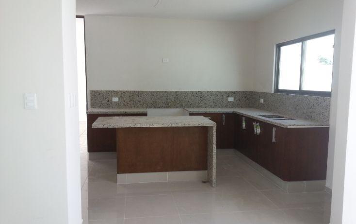 Foto de casa en venta en, las margaritas de cholul, mérida, yucatán, 1732238 no 04