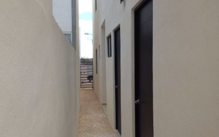 Foto de casa en venta en  , las margaritas de cholul, m?rida, yucat?n, 1865458 No. 12