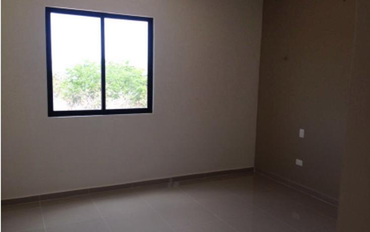 Foto de casa en venta en  , las margaritas de cholul, m?rida, yucat?n, 1865458 No. 15