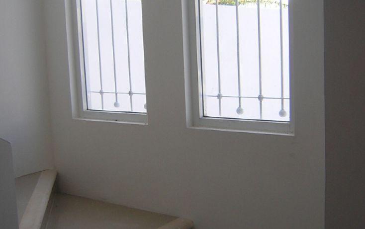Foto de casa en venta en, las margaritas de cholul, mérida, yucatán, 1894500 no 07