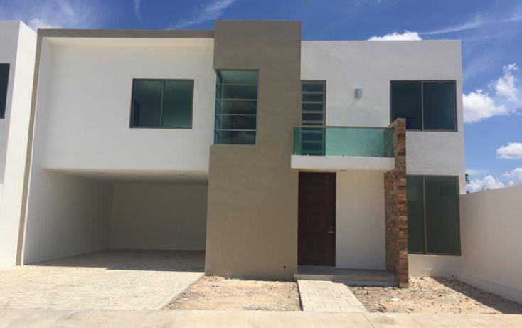 Foto de casa en venta en, las margaritas de cholul, mérida, yucatán, 1929514 no 09