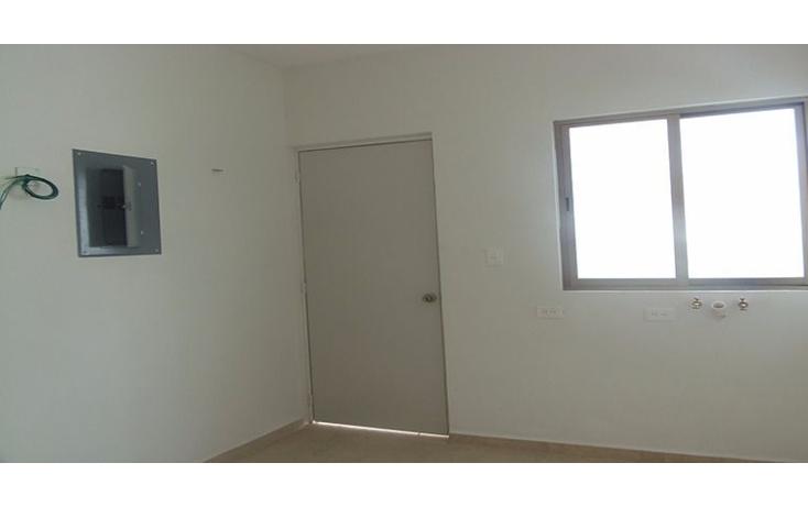 Foto de casa en venta en  , las margaritas de cholul, m?rida, yucat?n, 1972720 No. 03
