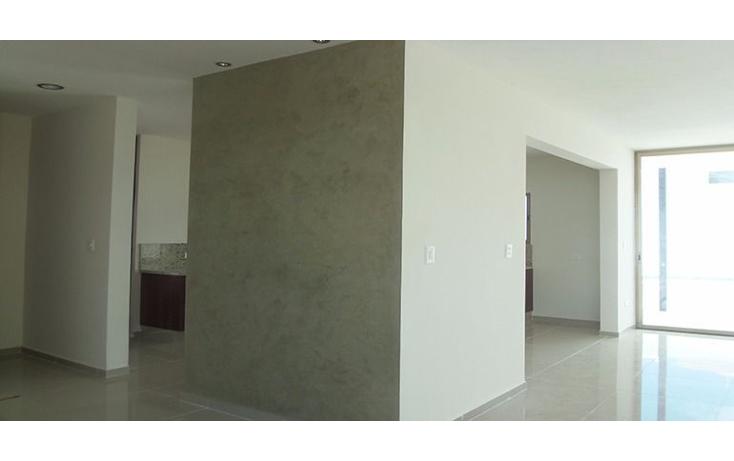 Foto de casa en venta en  , las margaritas de cholul, m?rida, yucat?n, 1972720 No. 05