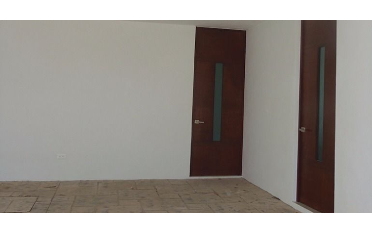 Foto de casa en venta en  , las margaritas de cholul, m?rida, yucat?n, 1972720 No. 11