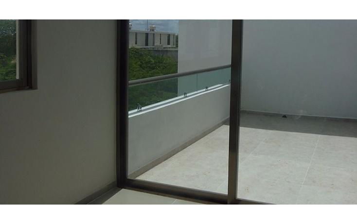 Foto de casa en venta en  , las margaritas de cholul, m?rida, yucat?n, 1972720 No. 22