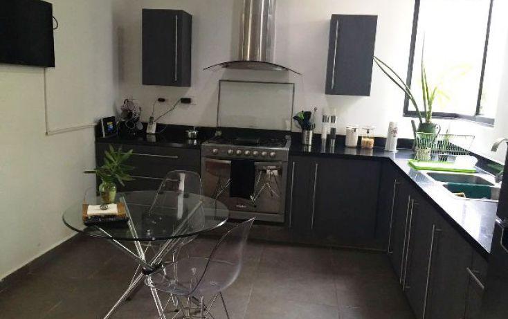 Foto de casa en venta en, las margaritas de cholul, mérida, yucatán, 1977630 no 07