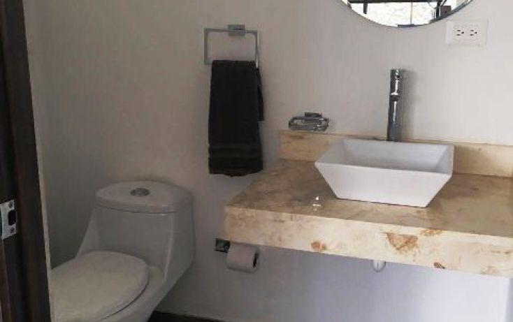 Foto de casa en venta en, las margaritas de cholul, mérida, yucatán, 1977630 no 08