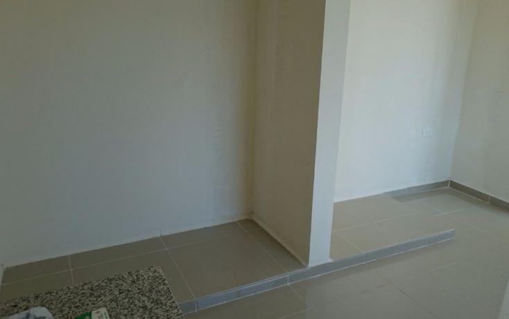 Foto de casa en venta en, las margaritas de cholul, mérida, yucatán, 1982892 no 15