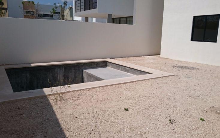 Foto de casa en venta en, las margaritas de cholul, mérida, yucatán, 1982892 no 18