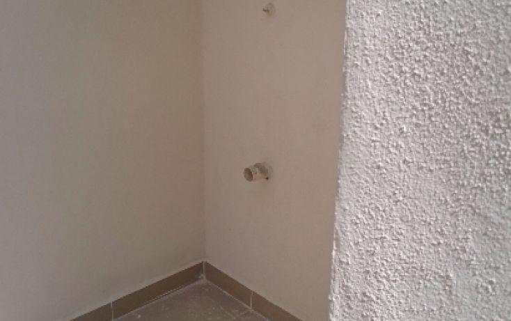 Foto de casa en venta en, las margaritas de cholul, mérida, yucatán, 1982892 no 19