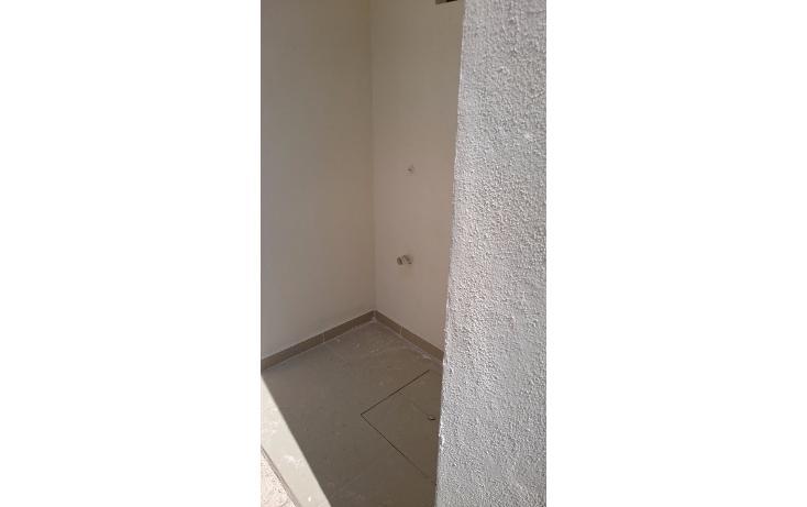 Foto de casa en venta en  , las margaritas de cholul, mérida, yucatán, 1982892 No. 19