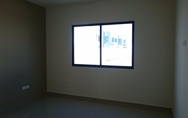 Foto de casa en venta en, las margaritas de cholul, mérida, yucatán, 1982892 no 23
