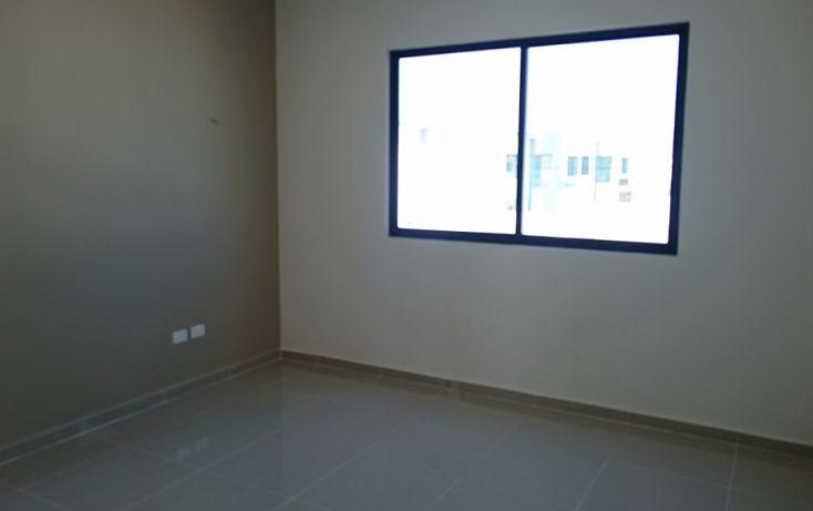 Foto de casa en venta en, las margaritas de cholul, mérida, yucatán, 1982892 no 26