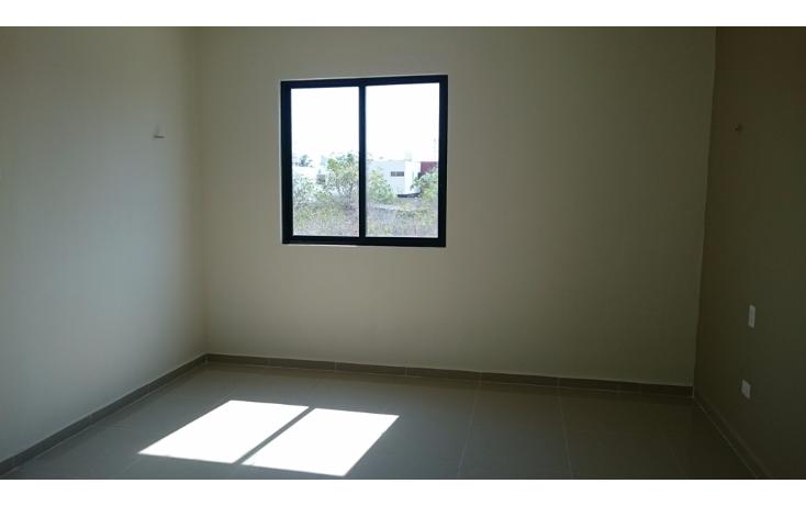 Foto de casa en venta en  , las margaritas de cholul, mérida, yucatán, 1982892 No. 32