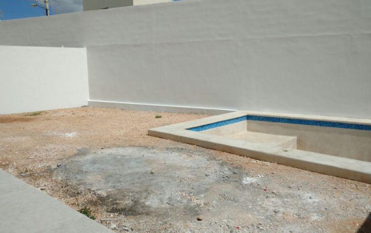 Foto de casa en venta en, las margaritas de cholul, mérida, yucatán, 1985338 no 14