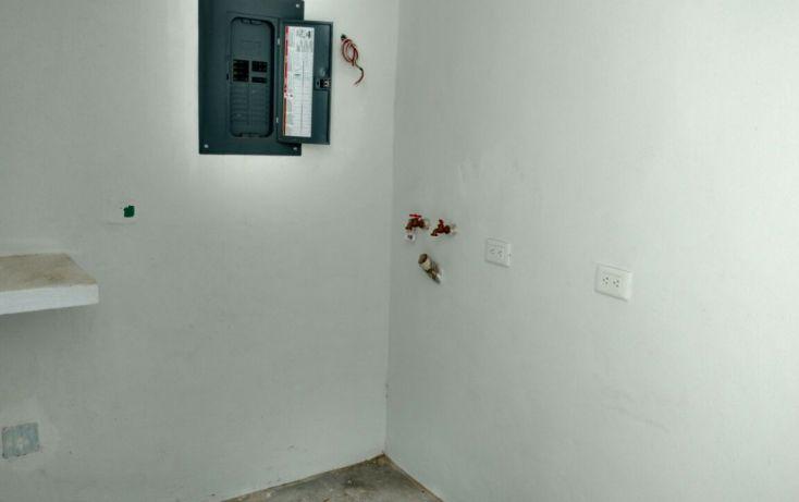 Foto de casa en venta en, las margaritas de cholul, mérida, yucatán, 1985338 no 15
