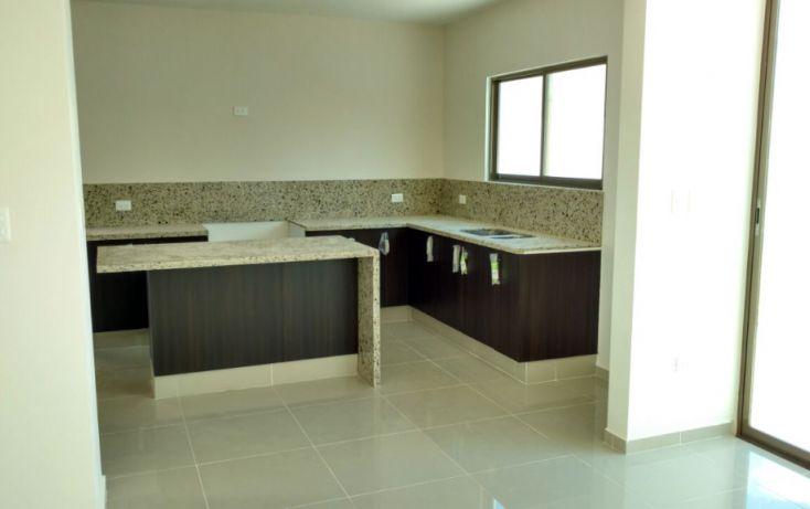 Foto de casa en venta en, las margaritas de cholul, mérida, yucatán, 1985338 no 17