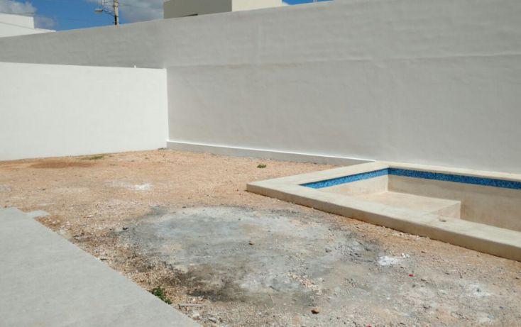 Foto de casa en venta en, las margaritas de cholul, mérida, yucatán, 1985338 no 22