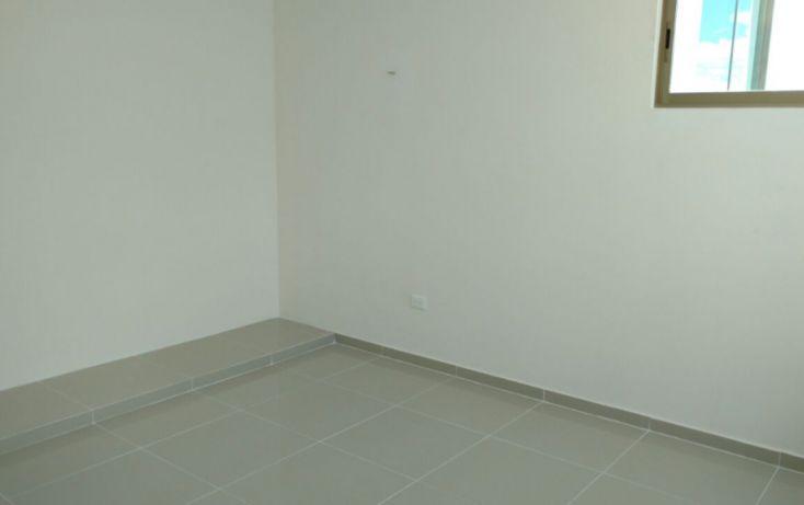 Foto de casa en venta en, las margaritas de cholul, mérida, yucatán, 1985338 no 24